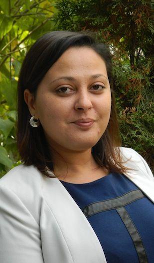 Kheira_Belhadj-ziane