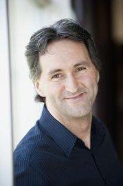 Mario Trepanier- centre-culturel-universite sherbrooke