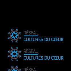 logo-reseau-culture-du-coeur